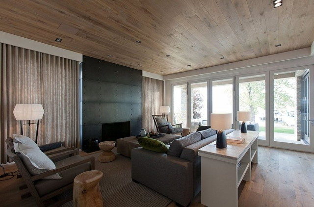 003-naramata-cabin-robert-bailey-interiors_1