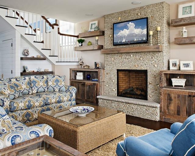 005-harvey-cedars-home-serenity-design_1