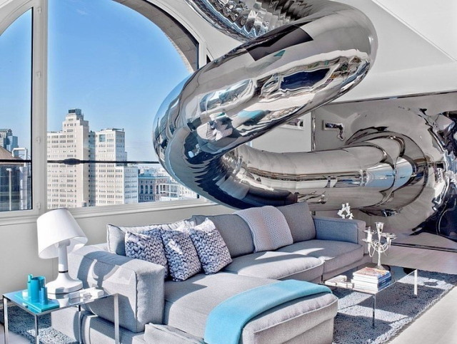 007-skyhouse-ghislaine-vias-interior-design_1