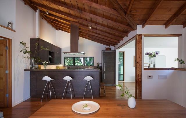 012-shack-feldman-architecture_1