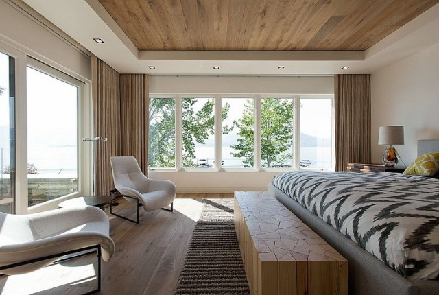 020-naramata-cabin-robert-bailey-interiors_1