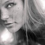 Фото-гид: как сделать характерный черно-белый снимок