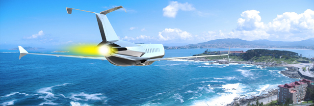 Dassault-Falcon-S-4