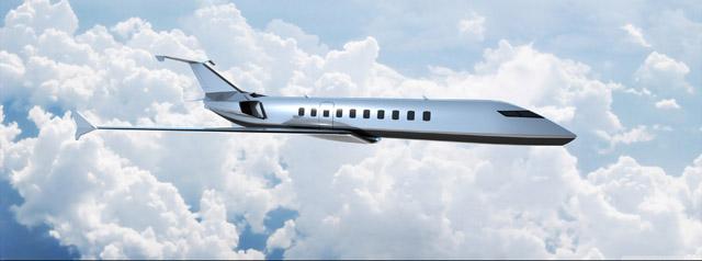 Dassault-Falcon-S-5