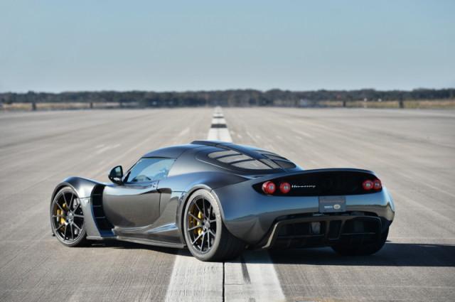 Hennessey-Venom-GT-3_1
