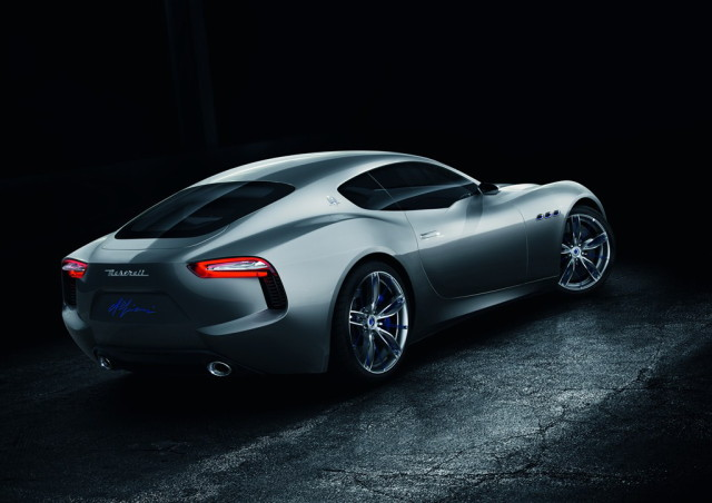 Maserati-Alfieri-2_1