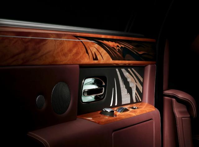 Rolls-Royce-Pinnacle-Travel-Phantom-3_1