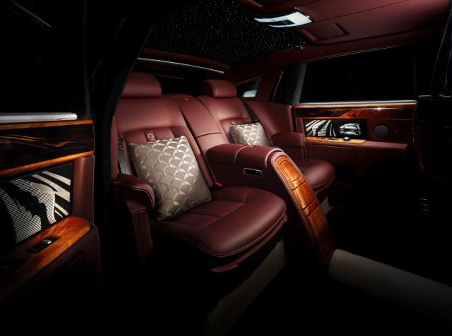 Rolls-Royce-Pinnacle-Travel-Phantom-5_1