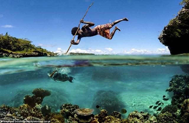 acrobatic-fisherman-5[6]