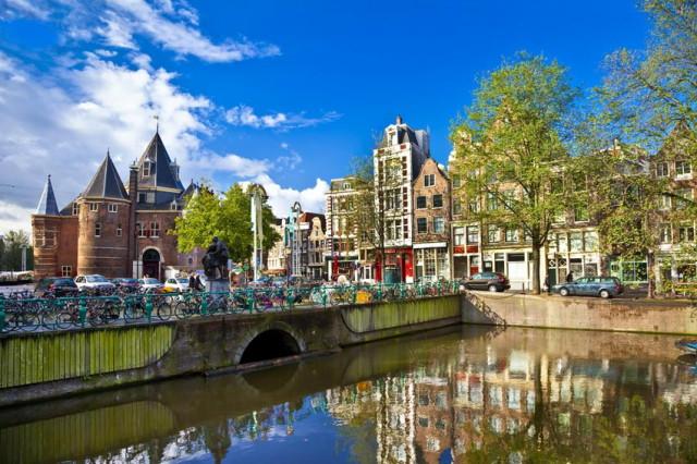 amsterdam-02_1