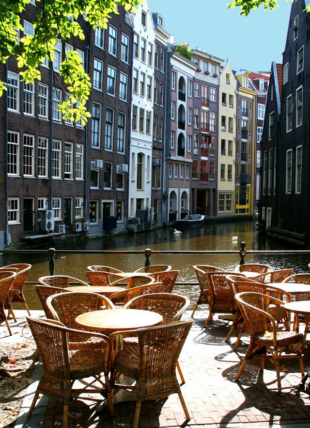 amsterdam-05
