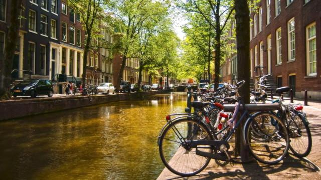 amsterdam-11_1