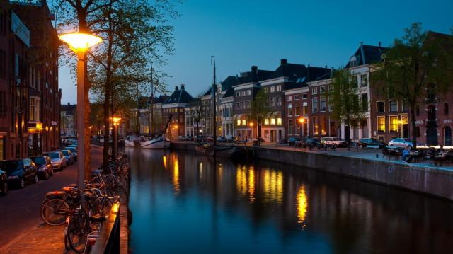 amsterdam3_1