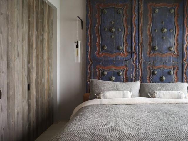 bohemian-apartment-new-york_14_1