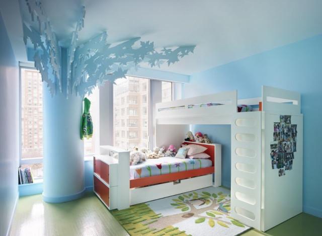 bohemian-apartment-new-york_17_1