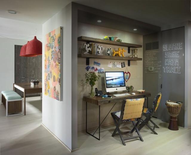 bohemian-apartment-new-york_20_1