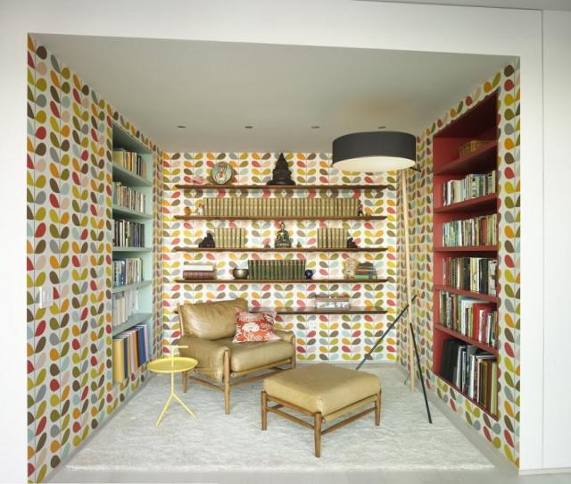 bohemian-apartment-new-york_7_1
