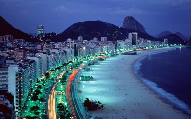 copacabana-08_1