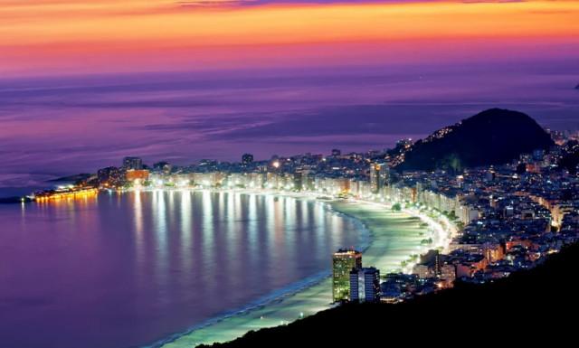 copacabana-09_1