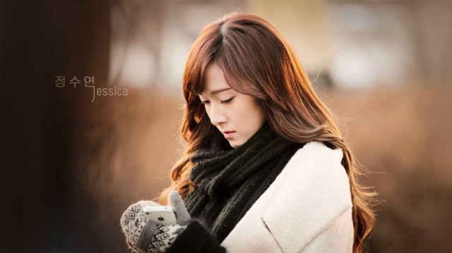 dear_jessica_by_girl-d5fb5mx_1