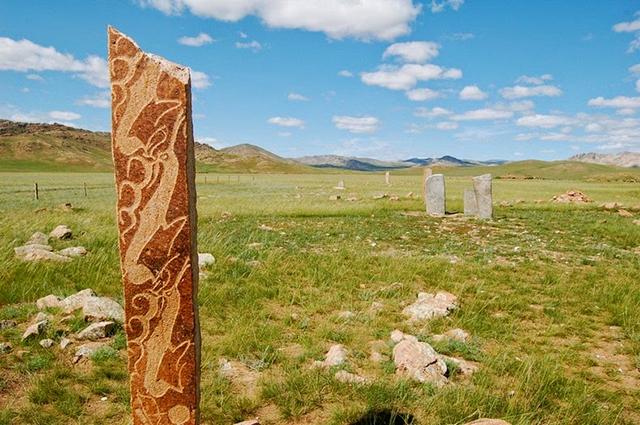 deer-stones-66
