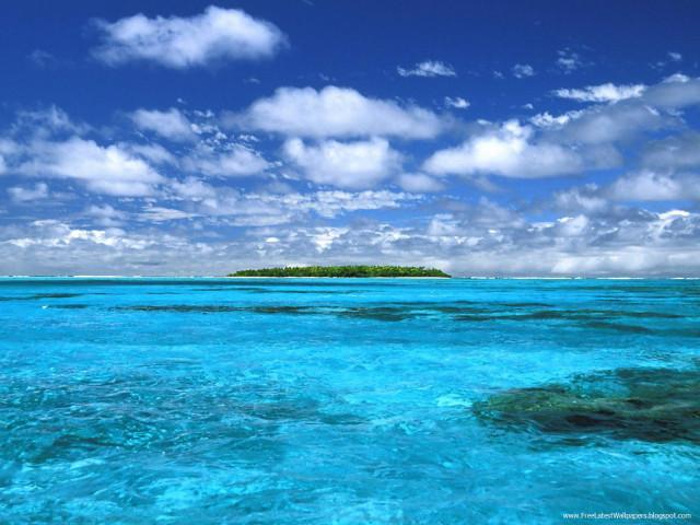 distant_island_getaway_1