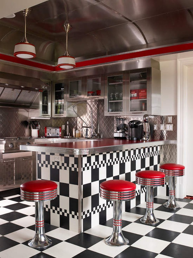eclectic-kitchen_001
