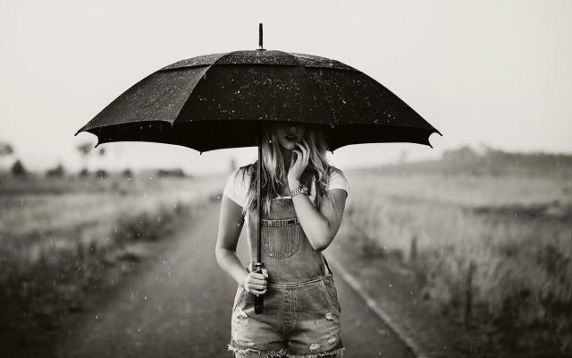 girl-umbrella-rain-mood-wallpaper-1680x1050_1