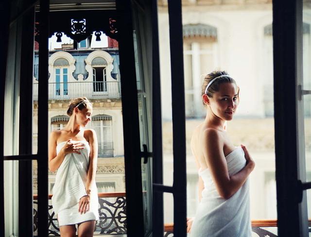 good_morning__Lyon_by_Lucem_1
