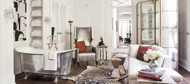 gwyneth-paltrow-new-home-house-of-windsor-celebrity-homes-luxury-interiors-5_1