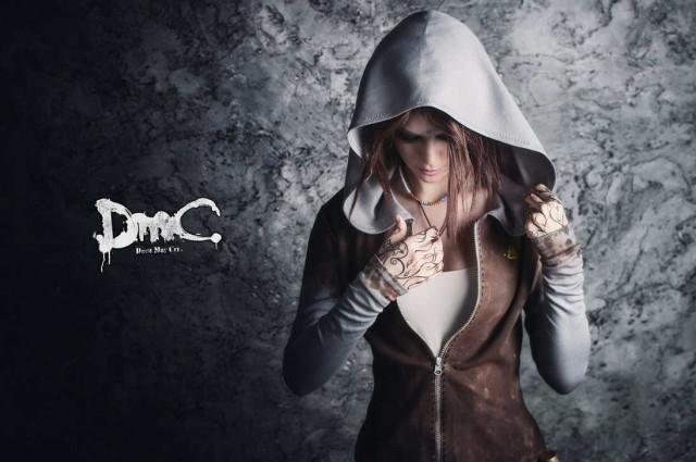 kat___dmc_cosplay__test_5__by_luckystrike_cosplay-d727n38_1