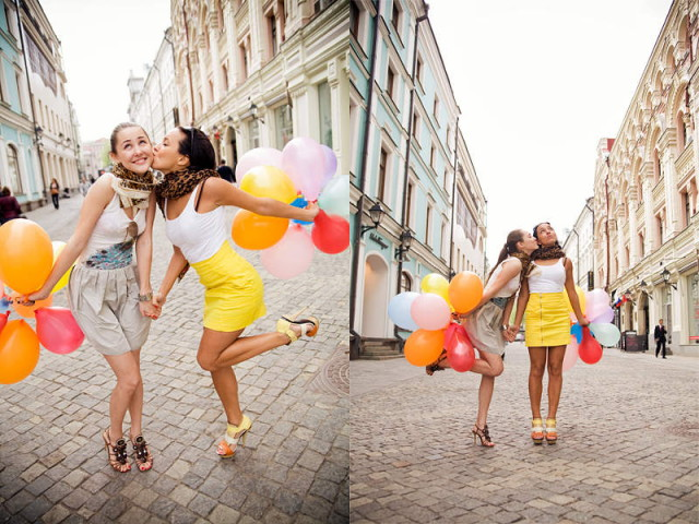 my_lovely_Moscow_girls_2_by_Lucem_1