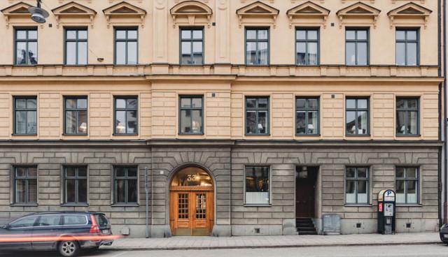 prekrasnaya-kvartira-v-stokgolme-16_1