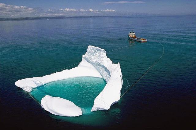 towing-iceberg-1[6]