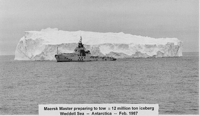 towing-iceberg-3[2]