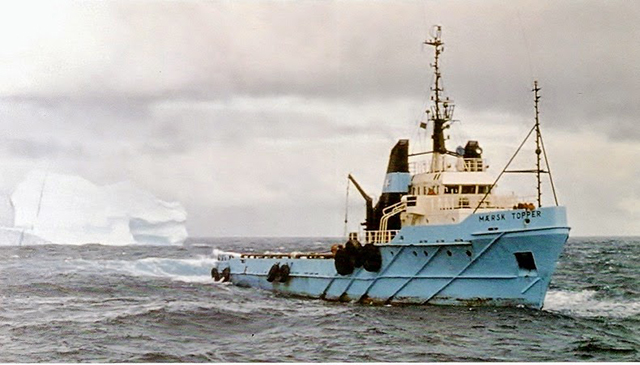 towing-iceberg-4[6]
