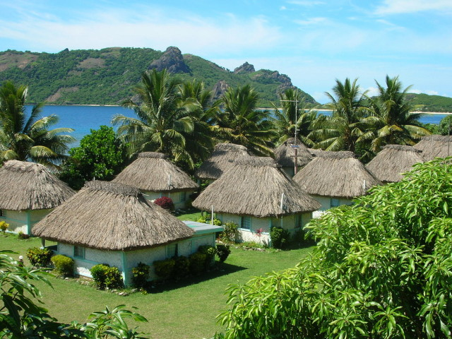 worlds_beautiful_islands_fiji_island_0_1