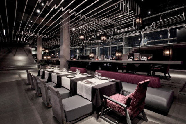 zense-restaurant-by-department-of-architecture-bangkok-thailand-04_1