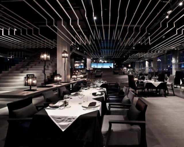 zense-restaurant-by-department-of-architecture-bangkok-thailand-05_1
