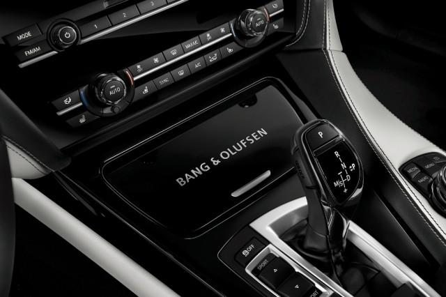 BMW-Individual-6-Series-Gran-Coupe-Bang-Olufsen-Edition-2_1