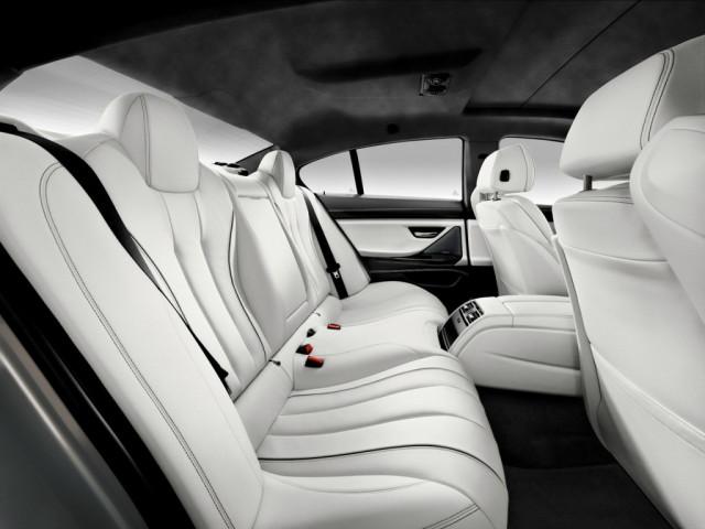 BMW-Individual-6-Series-Gran-Coupe-Bang-Olufsen-Edition-3_1