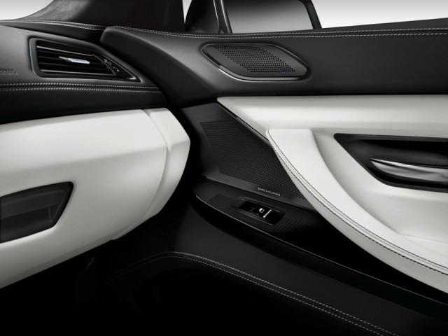 BMW-Individual-6-Series-Gran-Coupe-Bang-Olufsen-Edition-4_1