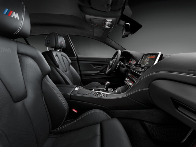 BMW-Individual-6-Series-Gran-Coupe-Bang-Olufsen-Edition-5_1