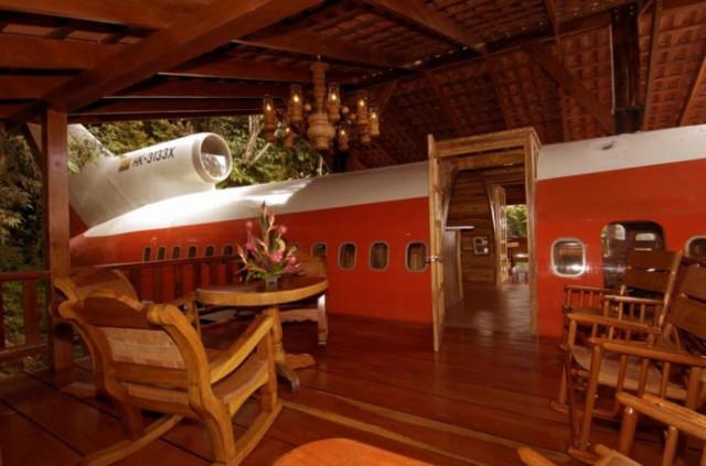Boeing-727-hotel-2_1