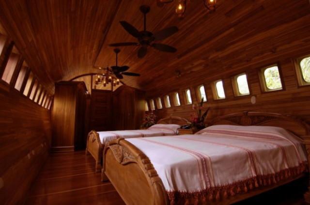 Boeing-727-hotel-3_1