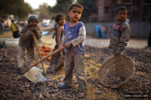 Child-Labor_030