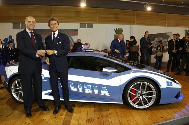 Lamborghini-Huracan-LP-610-4-Polizia-3