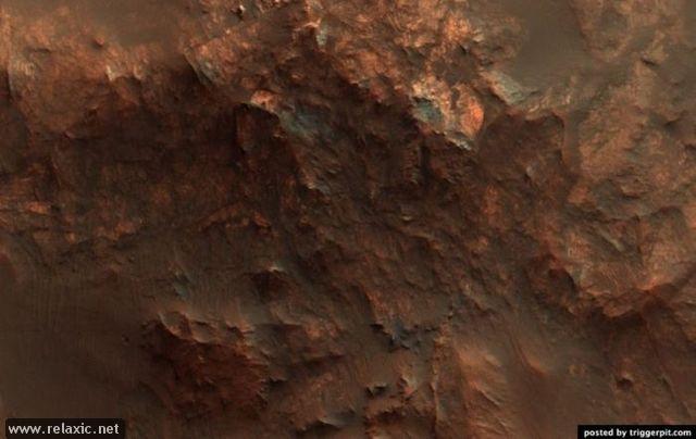 Mars_007