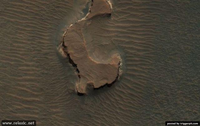 Mars_014