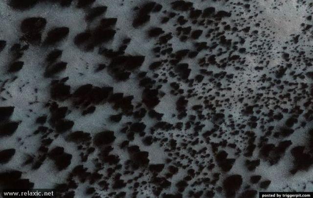 Mars_015